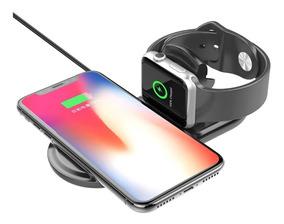 293e76b8a64 Cargador Iphone Original Apple Americano - Cargadores para Celulares en Mercado  Libre Chile