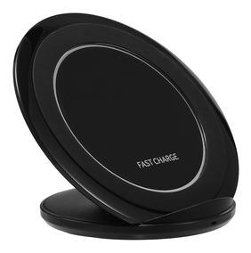 8bd74e8c25c Cargador Portatil Fast Charge - Cargadores Portátiles en Mercado Libre  Argentina
