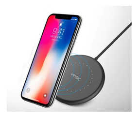 eab893417ff Cargador Inalambrico Iphone 8 - Cargadores para Celulares Inalámbrico en  Mercado Libre Colombia