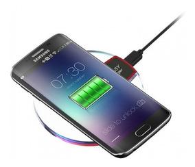 1c6604e58bc Cargador Inalambrico Iphone 6 - Cargadores para Celulares en Mercado Libre  Argentina