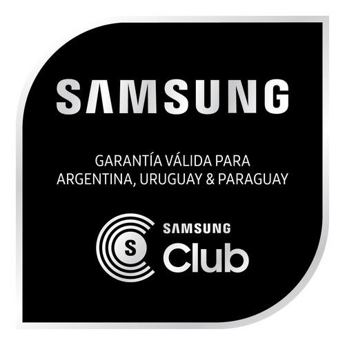 cargador inalámbrico modelo 2018 samsung galaxy s8 s7 note 8