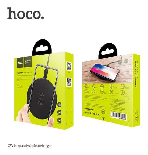 cargador inalambrico wireless huawei mate 30 p30 pro