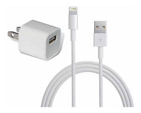 0215b844998 Cable Duplimax Iphone en Mercado Libre México