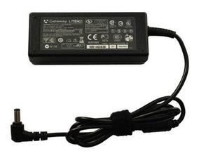 GATEWAY M-6750 AUDIO DRIVER FOR PC