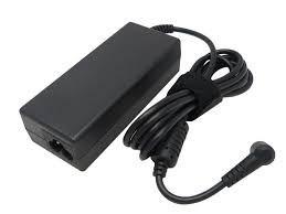 cargador laptop portatil 3892a300 200032500 20v 3.25a 65w