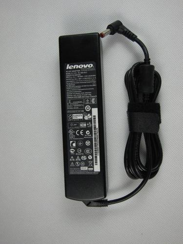 cargador lenovo 20v  3.25a  u300,u300e, u300s, u310, u400