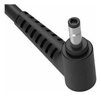 cargador lenovo ideapad 100s-14iby 4.0x1.7 20v 2.25a