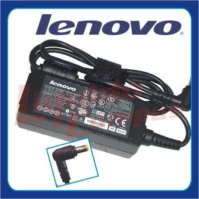 cargador lenovo original 20v 3.25a g450 g460 g470 g550 g555