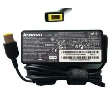 cargador lenovo usb 20v 3.25 amp