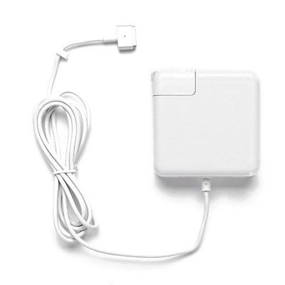 cargador mac a1425 md565ll 661-4259 661-4339
