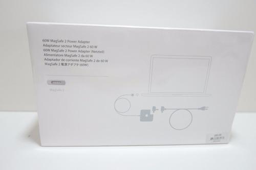 cargador mac macbook laptop apple 45w 60w 85w magsafe t y l