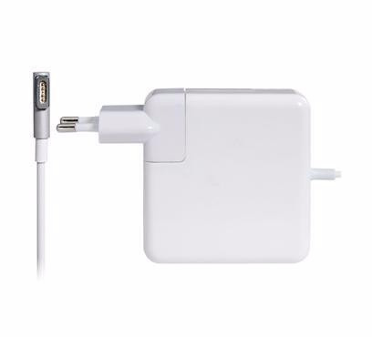 cargador macbook 13 mac 16.5v 3.65a 60w - garantizados