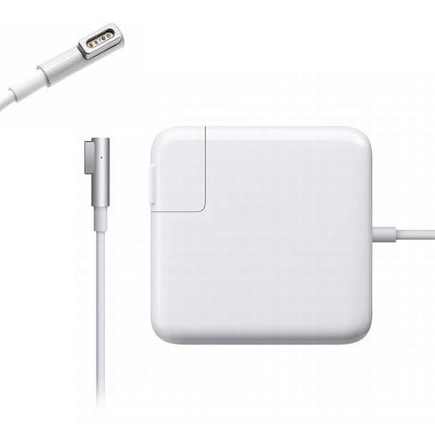 cargador macbook air 45w genérico