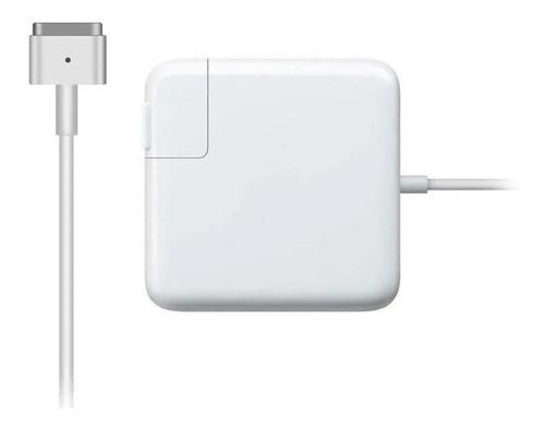 cargador macbook pro 85w magsafe 2 power adapter original