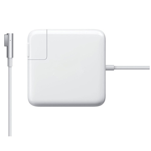 cargador macbook pro 85w magsafe mac 15  y 17  a1343 a1172