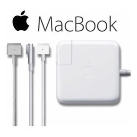 Cargador Macbook Pro Air L T 45w 60w 85w Mac C 29w 61w 87w