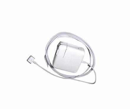 cargador magsafe 2 de 60w para macbook pro 13.3 retina