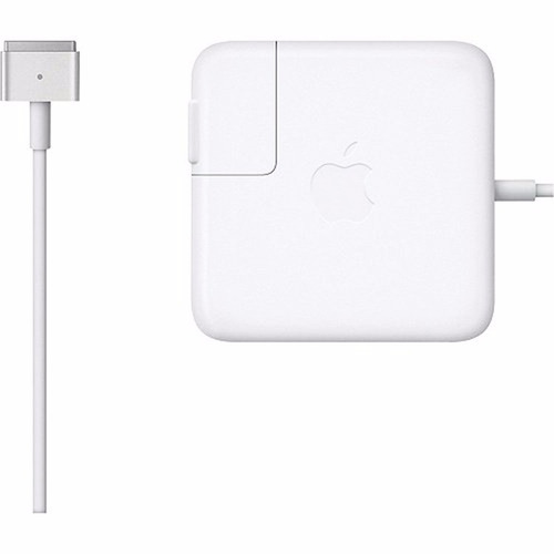 cargador magsafe 2 de 85w apple para macbook pro retina
