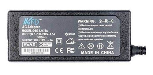 cargador microsoft surface pro 3 tfdirect 60 watt w15