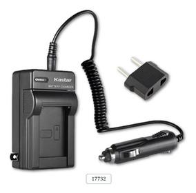 Batería CARGADOR PARA leicac-lux 2 estación de carga C-Lux 3 bp-dc6 bpdc 6 accu Charger