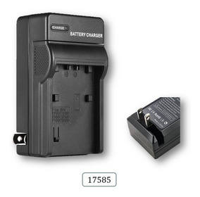 GATEWAY CX210 TEXAS INSTRUMENTS CARD READER DRIVERS FOR MAC DOWNLOAD