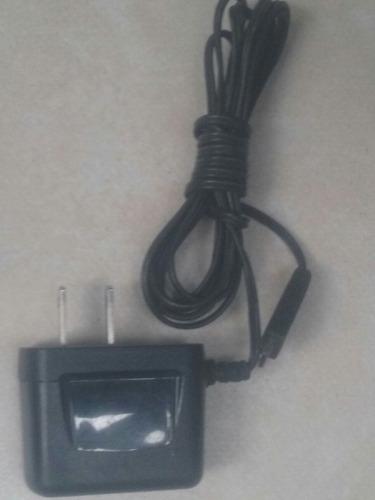 cargador motorola  cable micro usb. lima