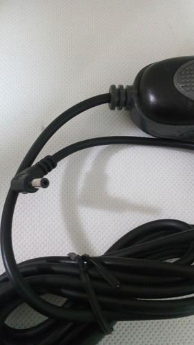 cargador motorola jupiter usacell gene tienda virtual