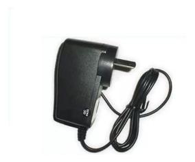 Cámara de batería cargador Micro USB para Sonocaddie v300
