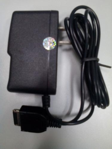 cargador motorola vulcan gene tienda virtual
