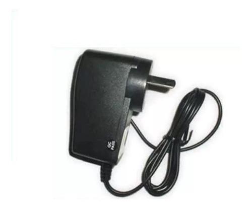 cargador motorola z3 / z6 / z8 / z10 / i290 / i876 / i877
