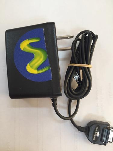 cargador movistar tsm3/tsm1 gene tienda virtual