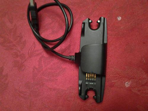 cargador mp3 sony bluetooth nwz ws610_613