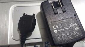 MOTOROLA IDEN USB DRIVER FOR WINDOWS 7