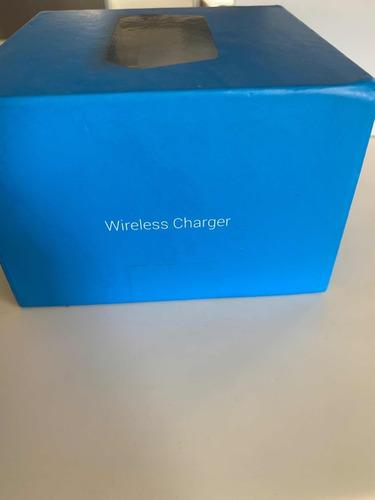 cargador nexus (charger wireless google)