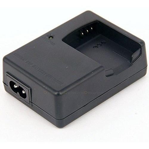 cargador nikon mh66 generico para pila d camara enel19 s4100