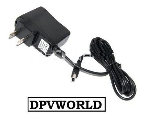 cargador nintendo 3ds / 3ds fuente de poder 3ds