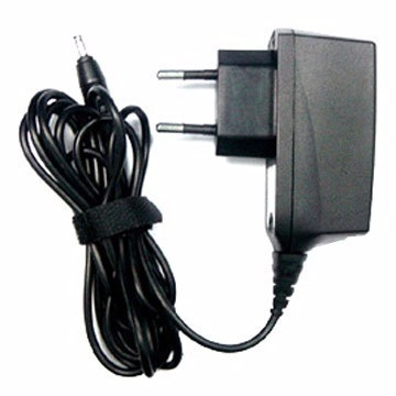 cargador nokia 6101 6131 c3 n8 n95 e5  pin fino alternativo