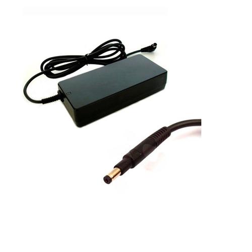 cargador notebook 19.5 volt 3.33 amp ultrabook hp y otros