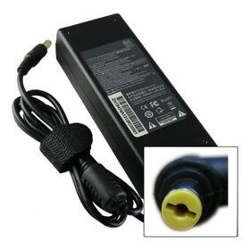 Cargador Notebook Acer Aspire 19v 4.74a 90w