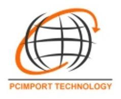 cargador notebook hp compaq 18.5v 3.5a pcimport providencia