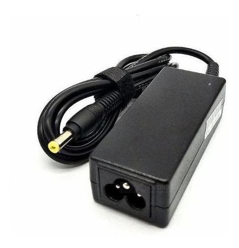 cargador notebook hp hp21 compaq presario nc6220 nc6230