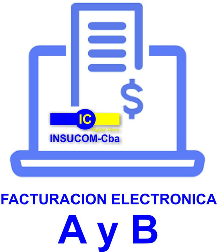 cargador notebook universal / netbook / tv led lcd