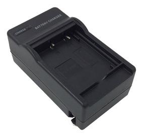 CARGADOR baterias para FUJI Fujifilm FinePix SL1000 SL 1000