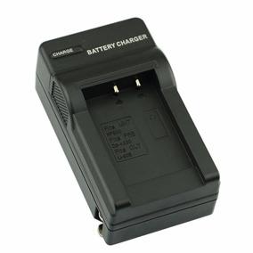 Cargador para Minolta np-900 Dimage e40 e50