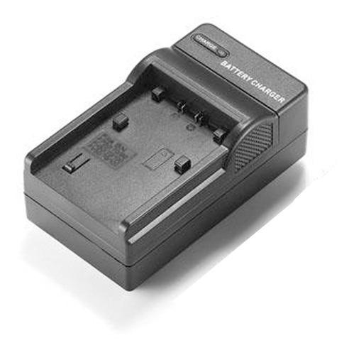 cargador np-fw50 alpha nex-3 5 6 7 c3 c5 f3 slt-a33 a37 a55