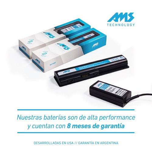 cargador nuevo dell netbook 19v 1.58a microcentro local envi