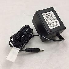 cargador o transformador marca motorola modelo htn9002a