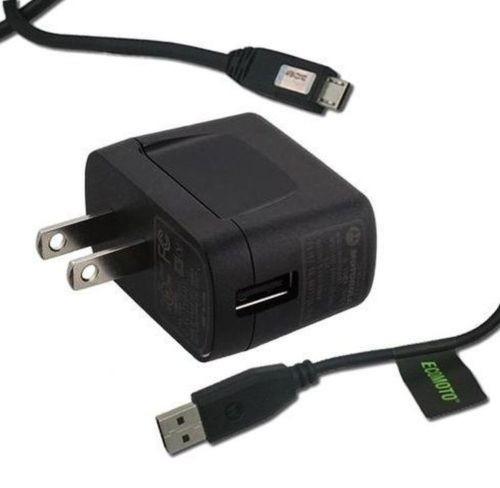 cargador oem motorola micro usb rapid data cable spn5504a