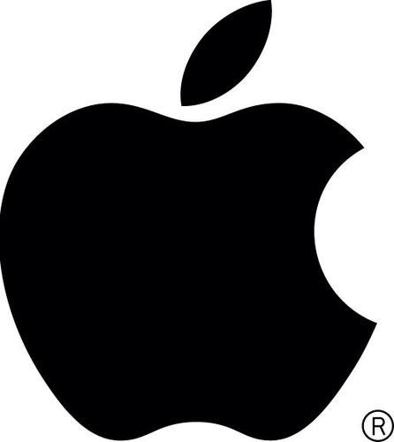 cargador original certificado apple en caja macbook pro 85w