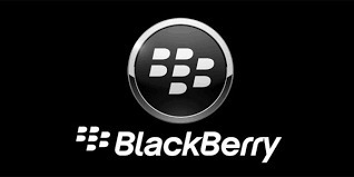 cargador original de blackberry para carro javelin geminis
